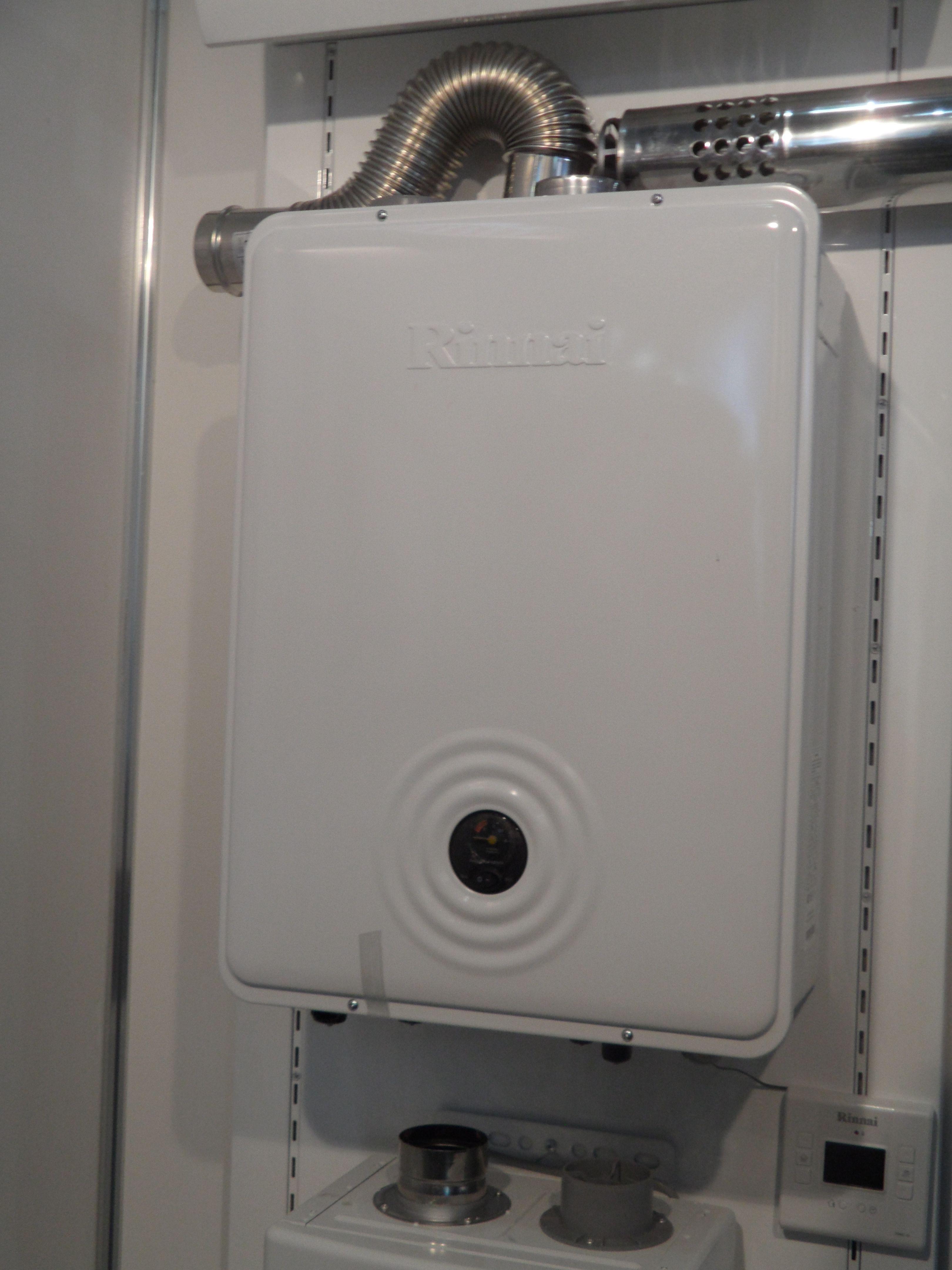 chaudiere a condensation sortie cheminee demande de devis antibes entreprise rdxrx. Black Bedroom Furniture Sets. Home Design Ideas